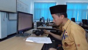 Practical ICT