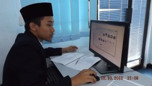 Practical Test ICT