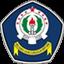 SMA Darul Ulum 2 Unggulan BPPT