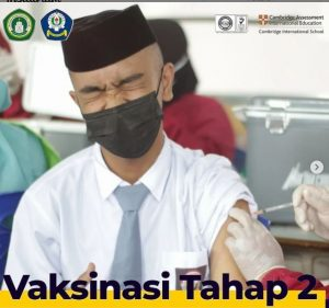 vaksin, vaksinasi covid 19. covid 19