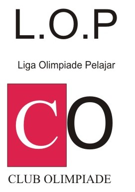 L.O.P, ClubOlimpiade
